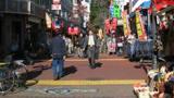 商店街 防犯カメラ導入事例