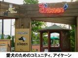 Aikeen_Opening11
