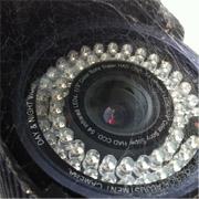 防犯カメラの定期メンテナンスの重要性