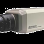 コンビニエンスストアに最適な防犯カメラシステムとは?