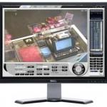 防犯カメラの録画装置選び|画質の設定について