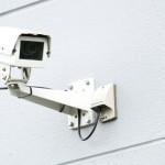 家庭用防犯カメラに備わっている機能と価格