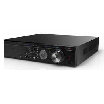 AHDデジタルビデオレコーダー 4ch/8ch/16ch PSDVR-HD4716 PSDVR-MH4708 PSDVR-EH4704
