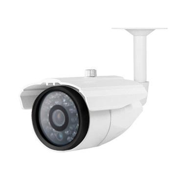 AHD屋外用カメラ PSIR-A124R