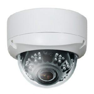 PSDH-BCVD120V1F