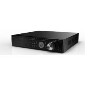 PSDVR-HD6516 : PSDVR-HD6532