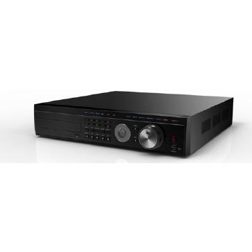 AHD2.0+IPCamera デジタル録画機 16CH / 32CH