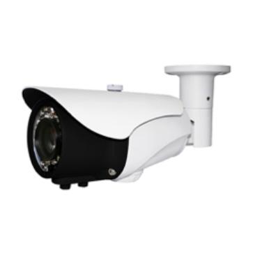 AHD 200万画素 ワンケーブル対応カメラ PSIR-B140V1F-VP