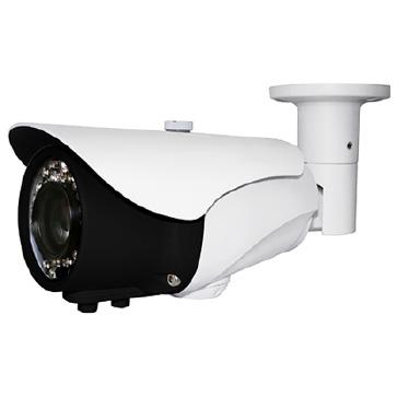 AHD 200万画素 屋外用カメラ PSIR-B140V1F