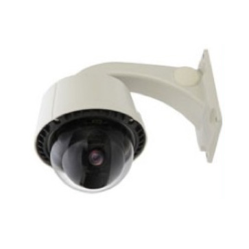 AHD 200万画素 屋外用カメラ PSPZ-1000