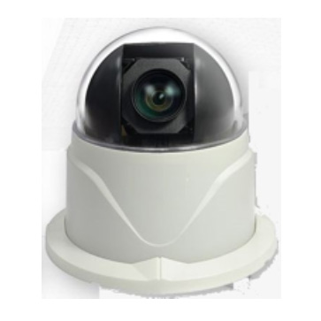 AHD 200万画素 屋内用カメラ PSPZ-200