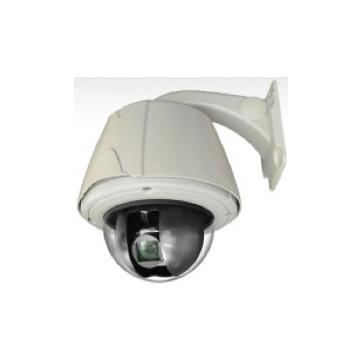 AHD 200万画素 屋外用カメラ PSPZ-2000