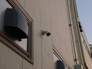IPC 5MP 屋内外 180度パノラマ ミニネットワークカメラ PSD-N5365-PBの成否図面