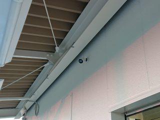 IPC 5MP 屋内外 ミニバレットネットワークカメラ PSD-N5364-PBの成否図面