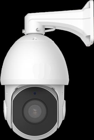 IPC 5MP 光学30倍ズーム対応 屋外用PTZカメラ PSD-N5341-X30HPB